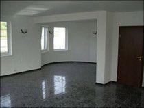 косметический ремонт офисов Самара