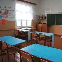 Отделка школ под ключ. Самарские отделочники.