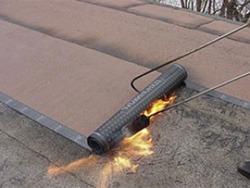ремонт крыш Самара