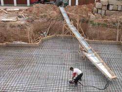 ремонт, строительство фундамента в Самаре