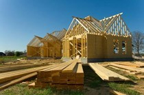 Каркасное строительство в Самаре. Нами выполняется каркасное строительство в городе Самара и пригороде